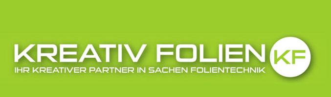 Leistner & Partner GmbH